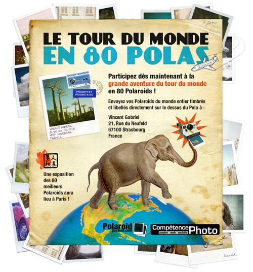 http://guillaume.granet.free.fr/blog/le-tour-du-monde-en-80-polas.jpg